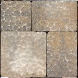 Brick patios 0028