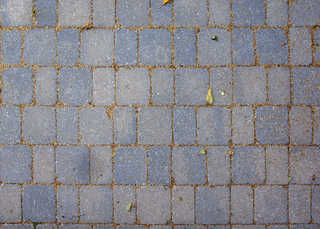 Brick patios 0029