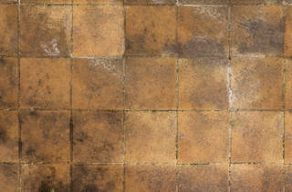 brick-patios_0032 texture
