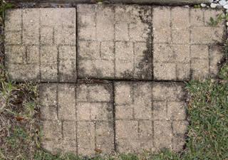 brick-patios_0033 texture