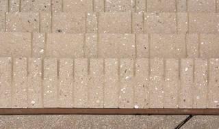 brick-patios_0035 texture