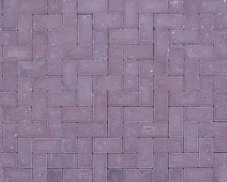 brick-patios_0036 texture