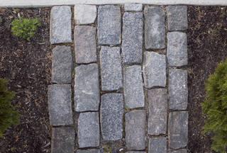 brick-patios_0037 texture