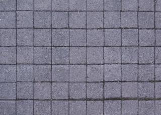 brick-patios_0038 texture