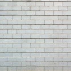 Cinder Blocks Category
