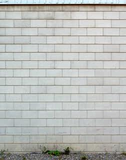 Cinder blocks 0001