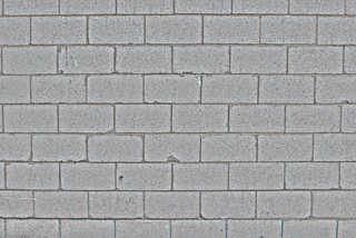 Cinder blocks 0005
