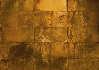 Cinder blocks 0013