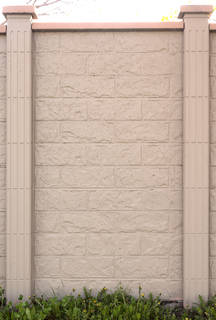 cinder-blocks_0037 texture