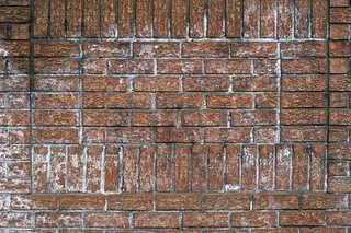 Old brick 0005