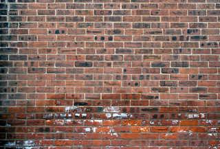 Old brick 0007