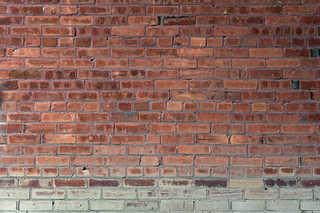 Old brick 0008