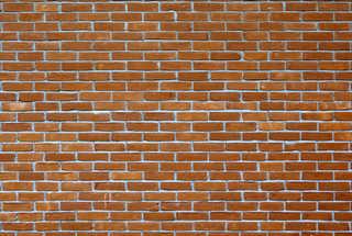 Old brick 0009