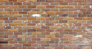 Old brick 0011
