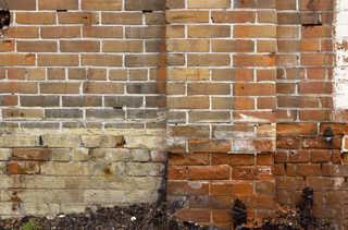 Old brick 0015