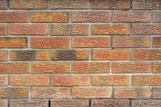 Old brick 0016