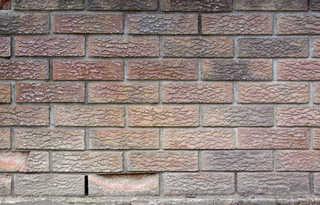 Old brick 0017