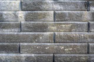 Old brick 0018