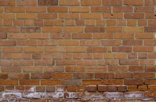 Old brick 0019