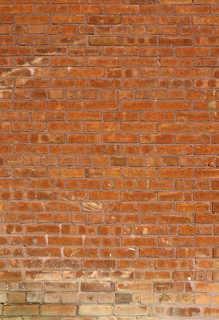Old brick 0020