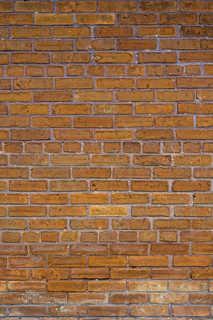 Old brick 0021