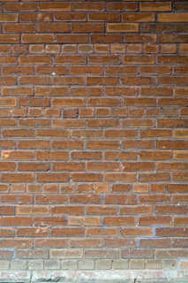 Old brick 0022