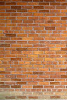 Old brick 0023