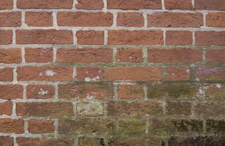 Old brick 0024