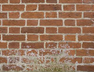 Old brick 0025