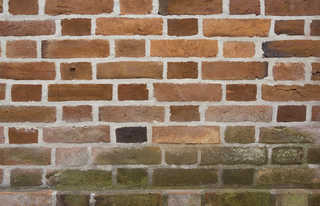 Old brick 0026