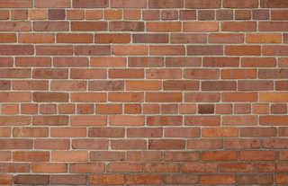 Old brick 0027