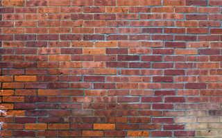 Old brick 0029