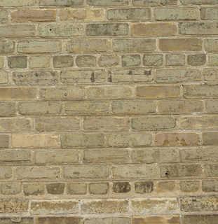 Old brick 0031