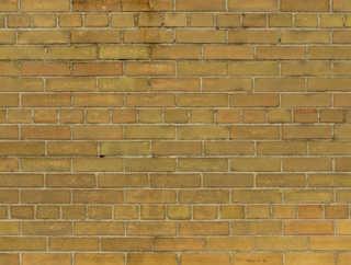 Old brick 0032
