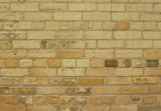 Old brick 0033