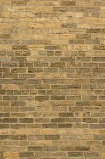 Old brick 0036