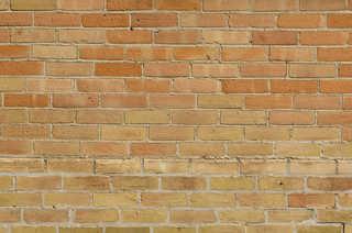 Old brick 0038