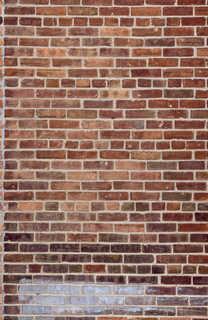 Old brick 0039