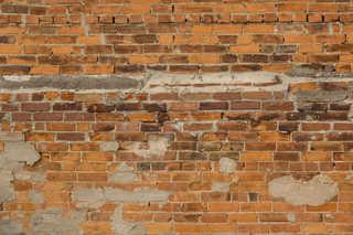 Old brick 0040