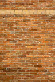 Old brick 0042