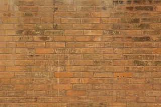 Old brick 0043