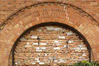 Old brick 0046