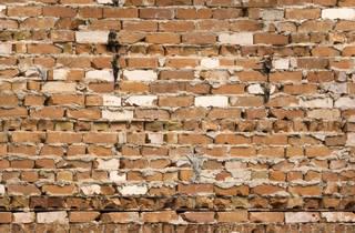 old-brick_0046 texture
