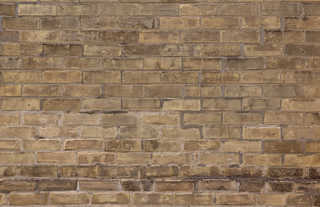 Old brick 0047