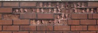 old-brick_0049 texture