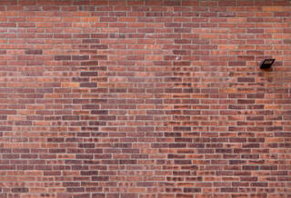 Old brick 0050