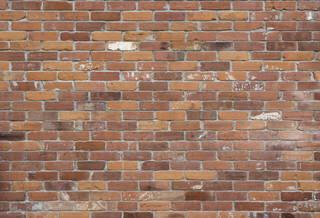 Old brick 0051