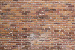 old-brick_0051 texture