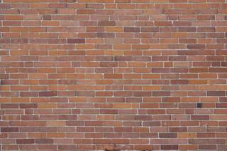 Old brick 0052