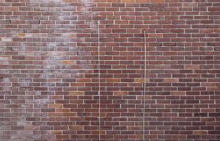 Old brick 0053